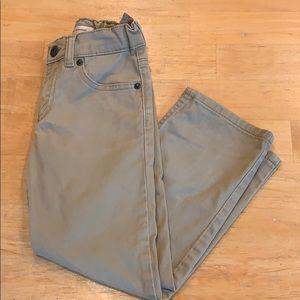 Levi's Jeans • 514 Straight • 5 regular